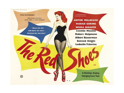 the-red-shoes-1948.jpg