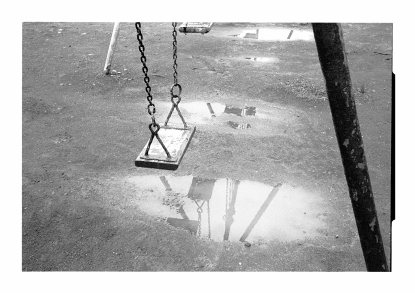 MIDMAR SWINGS