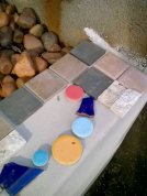 NCF Durban Mosaic 116 Montclair Road Woodlands Durban
