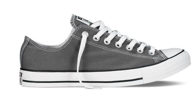 chuck-taylor-all-star-charcoal