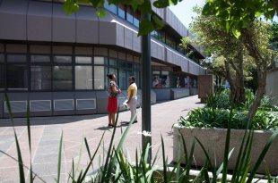 5 Walnut Road Durban South Africa