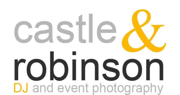 CASTLE & ROBINSON