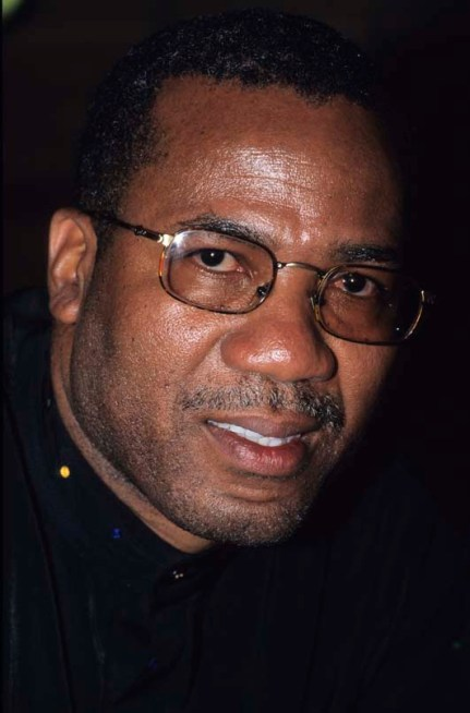 WILLIAM MOKABA PROF WITS UNIVERSITY NOVEMBER 1997 MAFEKENG SOUTH AFRICA PHOTO/JOHN ROBINSON