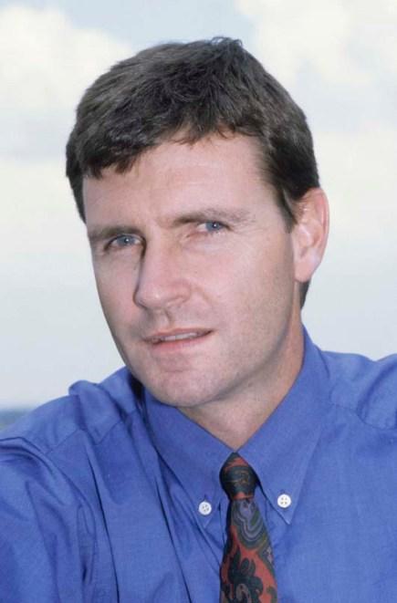 MARTIN LEIGH DIR M.NET 1998 JOHANNESBURG SOUTH AFRICA PHOTO/JOHN ROBINSON